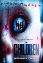 Watch The Children Online Free in HD