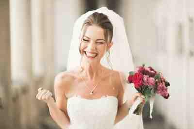 خلطات للجسم للعروس