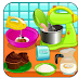Cooking chocolate cupcakes Game Tips, Tricks & Cheat Code