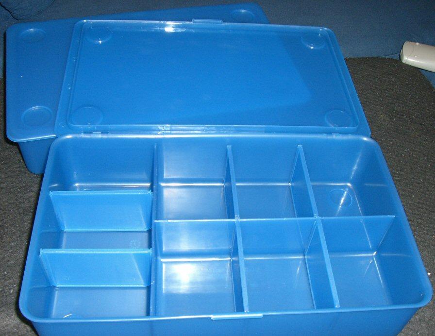 ikea boxen mit deckel spannende aufbewahrungsbox mit deckel ikea miscursosgratis kuggis box. Black Bedroom Furniture Sets. Home Design Ideas