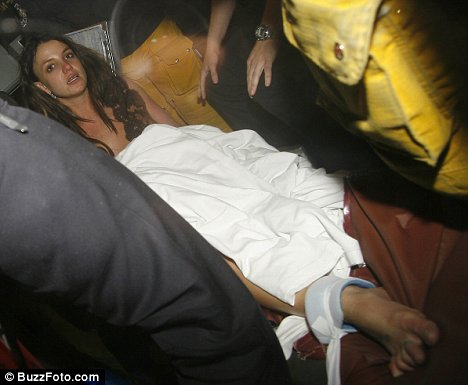 ¿Por qué Britney Spears es tan respetada en la actualidad?