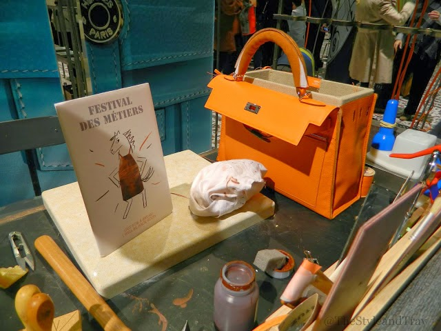 Eniwhere Fashion - Birkin Bag - Hermès