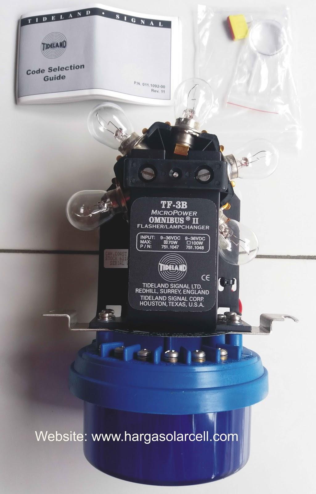 Sunergy Indonesia Harga Solar Cell Controller Mppt