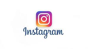 https://www.instagram.com/lajararock/
