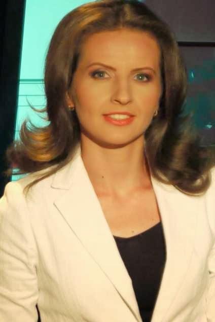 roxana lazarescu biografie prezentatoare digi 24