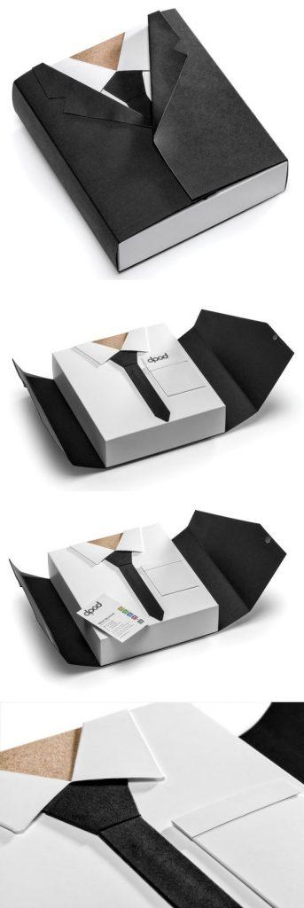 Thiết kế mẫu hộp đựng sản phẩm calavat