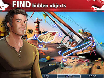Download Free Game Dexter: Hidden Darkness Hack (All Versions) Unlimited Energy,Unlimited stars,Unlimited Money,Unlimited Vip Coins 100% Working and Tested for IOS and Android