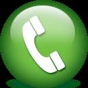 Hotline 0979266769 - 043.7557.308 - 043.7557.160 - 0977935825
