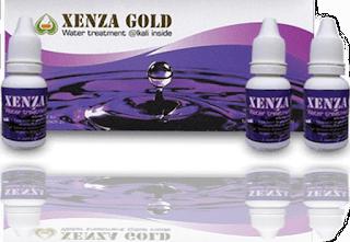√ Cara Menghilangkan Ambeien Secara Permanen Dan Mudah ⭐ Manfaat Xenza Gold WA 081327570786