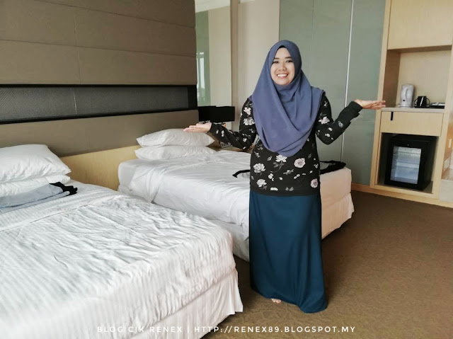 Hotel Pahang