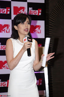 Randeep Hooda at a Press Conference of MTV Show BIGF Season 2 041.JPG