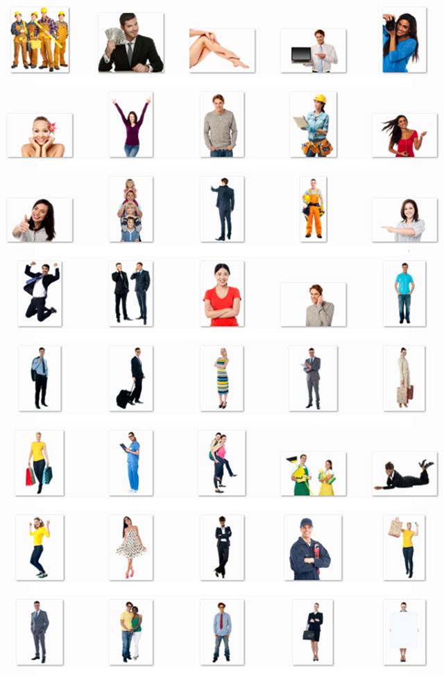 80-Imágenes-PNG-sin-fondo-Libres-de-Derechos-en-HD-Preview-01-by-Saltaalavista-Blog
