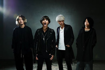 Download Full Album ONE OK ROCK 35xxxv Deluxe Edition