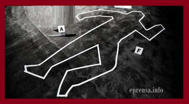 Asesinan a Candidato del PRI