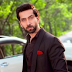Very Very BAD NEWS for Shivaay Singh Oberoi Fans