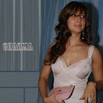 Kim Sharma Latest Hot Wallpapers