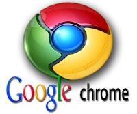 Google Chrome 47.0.2526.80 Stable Offline Installer Terbaru