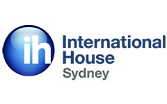 English course Sydney International House Sydney