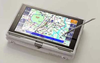 melacak tablet android hilang