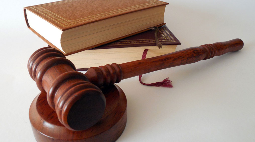 What to Look For When You're Seeking a Lawyer