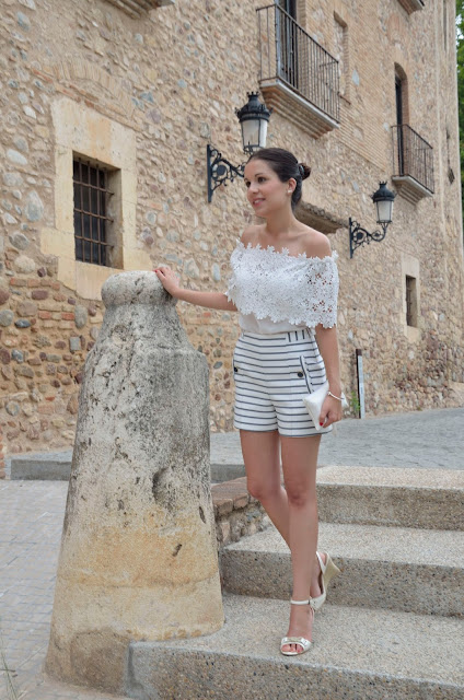 look-summer-verano-navy-flores-crochet