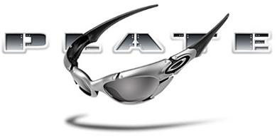 99c01b6527f4b A marca registrou mais de 1.000 patentes (que vão desde proteção para  lentes de óculos até peças específicas da haste)