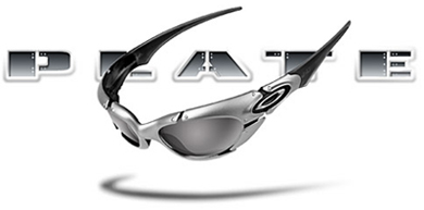 dc9df6dc5 Oculos Da Oakley Romeo 2 Mercado Livre | www.tapdance.org