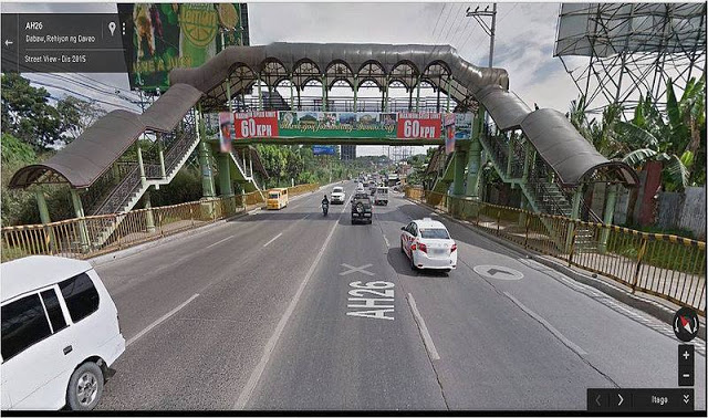 CHECK ► : WOW! This Is What Davao Looks Like Today!