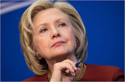 Is Hillary Clinton the Answer to More Contracts for Women-Owned Businesses?
