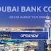 Dubai Bank Corp Exclusively