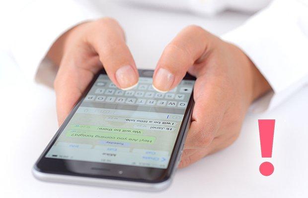 Iretama: Polêmica envolvendo servidoras da Saúde tem início em grupo do WhatsApp!