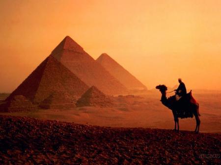 LST & FND: FREE DOWNLOAD: Frank Ocean - Pyramids (Kastle Remix)