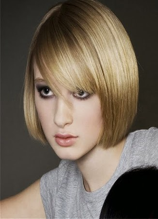Haircuts Trends for Medium Hairstyles Long Hairstyles