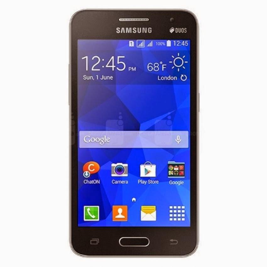 Harga Hp Samsung S4 Mini