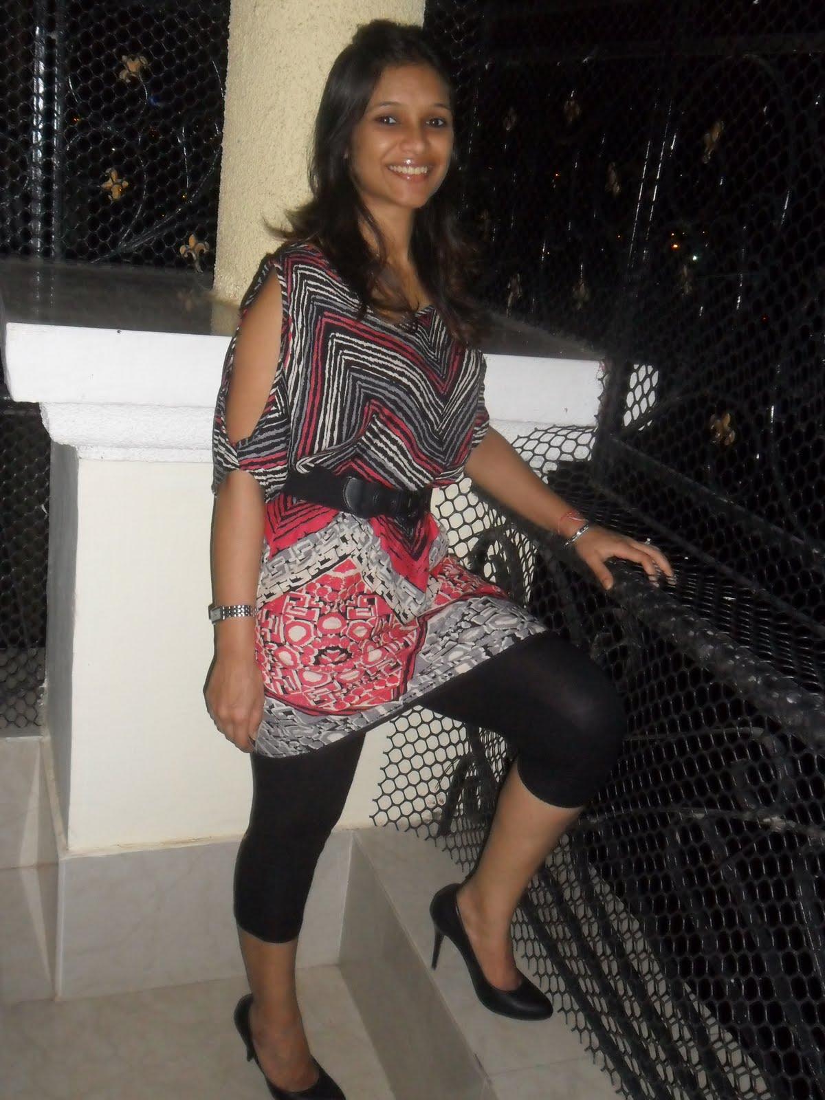 d214ebde34523 Ri(t)ch Styles   Indian Fashion