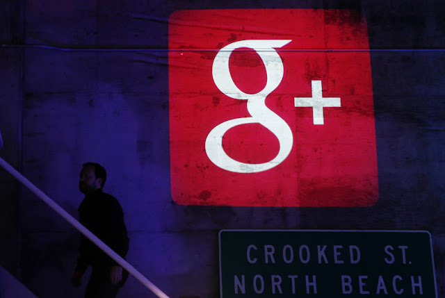 Google finally manage to send Emails to Affected GooglePlus Users About Breach