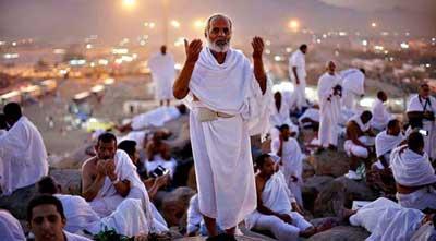 Biaya Badal Haji Murah Tahun 2017 Cek Disini Lengkap !