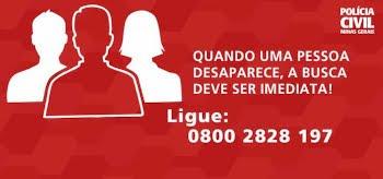 Policia Civil | Minas Gerais