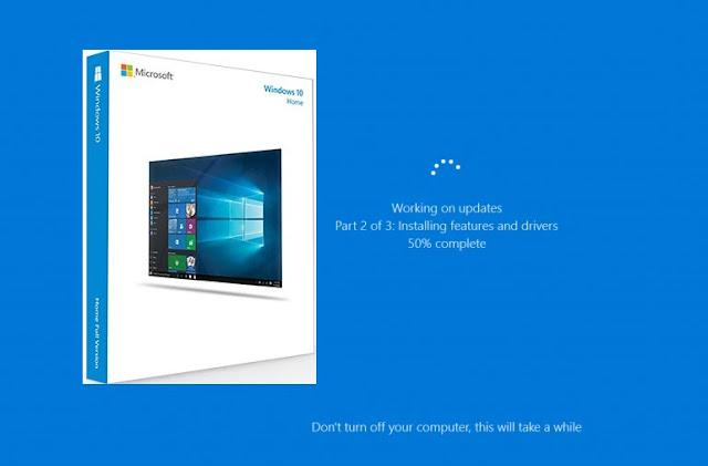 Cara Menonaktifkan Windows Update pada Windows 10 dengan Mudah