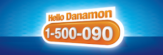 Call Center Danamon Customer service dan kartu Kredit 24 Jam Bebas Pulsa