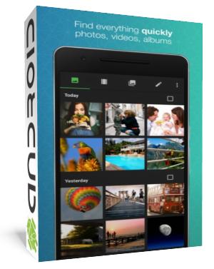 Quick Gallery Premium v4.5.1