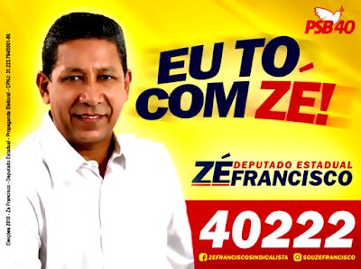 ESPAÇO POLÍTICO - FOLHA DO PARÁ