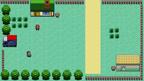 pokemon black and white game download for android apk