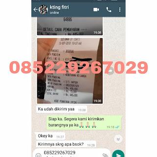 Hub: 0852 2926 7029 Jual Stamina Pria Dewasa di Kutai Barat, Strongman Kutai Barat, Strongmen Kutai Barat