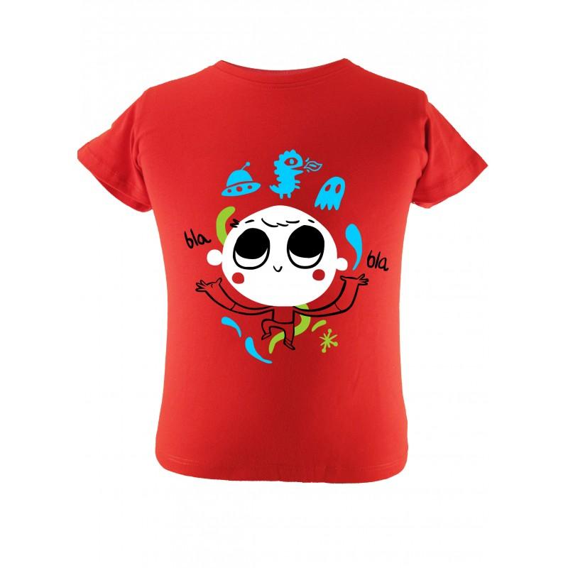 https://kechulada.com/camisetas-historietas/121-1612-historietas.html#/2-talla-6_12_meses/32-color_de_la_camiseta-roja