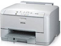 Download Driver Epson WorkForce Pro WP-4023, Epson WorkForce Pro WP-4023 Driver Windows Mac Linux