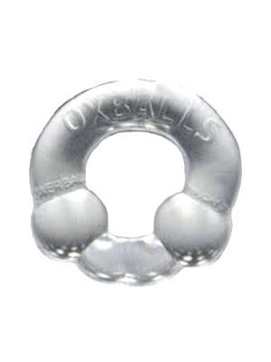 Oxballs-Powerball-Cockring-Clear-Sextoys-Gayrado-Online-Shop