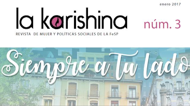 http://www.fespugt.es/images/pdfs/karishina_tres.pdf