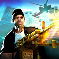 Chicago Crime Simulator 3D v1.1 Apk Mod Money