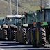 Προ ημερησίας στη Βουλή ζητούν οι αγρότες